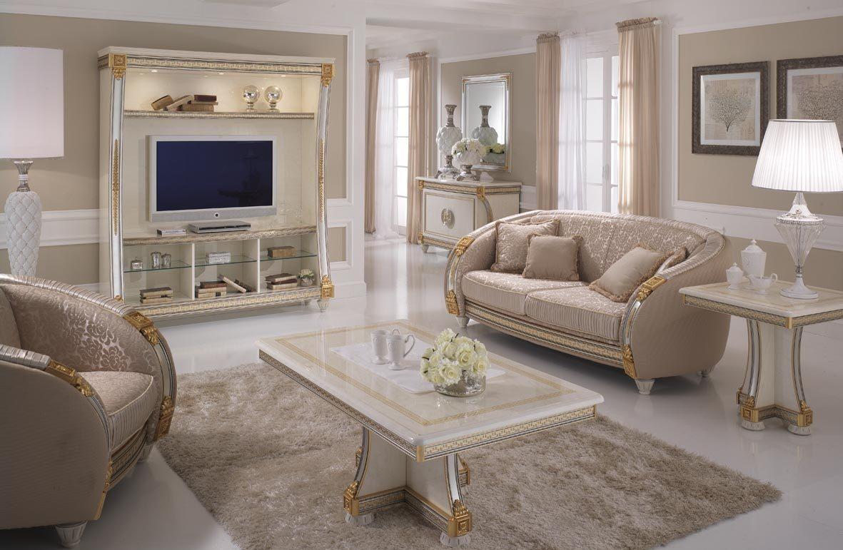 Alfombras para interiores cl sicos for Cortinas salon clasico