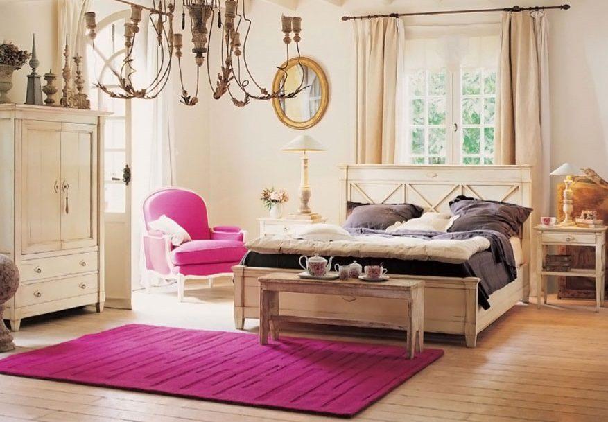 Alfombras para interiores cl sicos - Alfombras para dormitorio ...