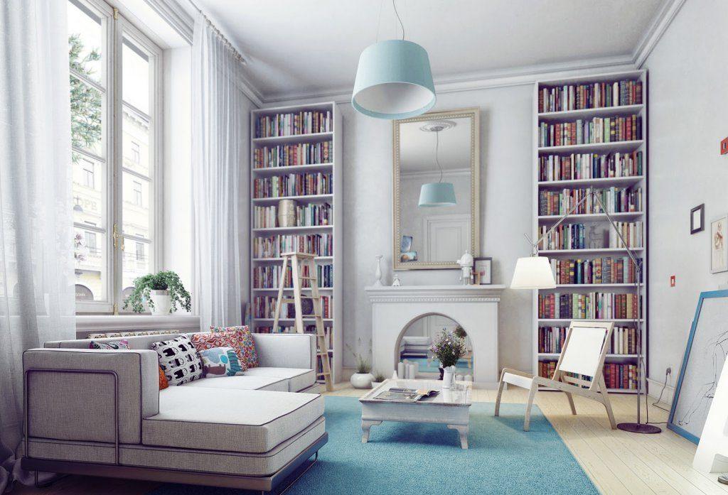 Alfombras para interiores cl sicos for Interiores clasicos