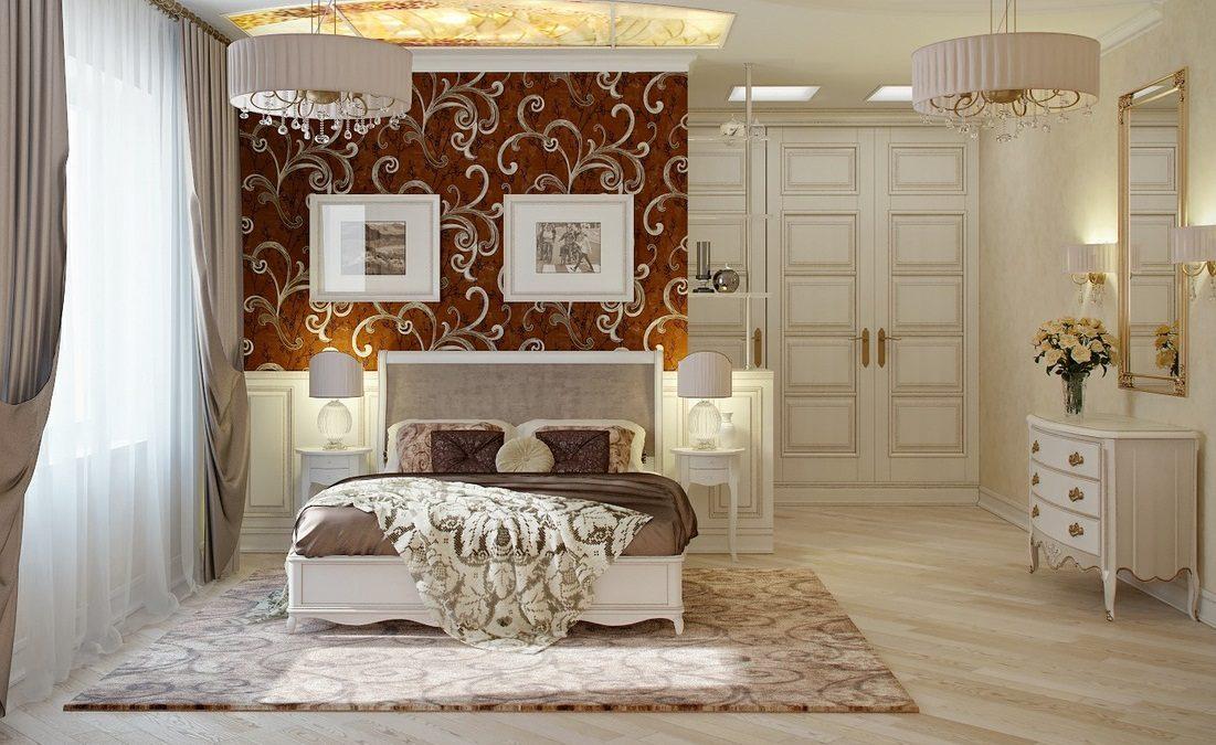 Alfombras para interiores cl sicos for Decoracion de interiores estilo clasico