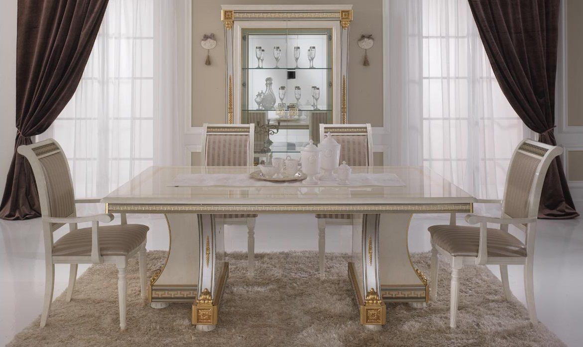 Alfombras para interiores cl sicos - Salones romanticos ...