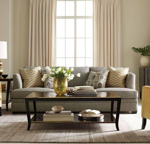cojines para animar un sof clsico
