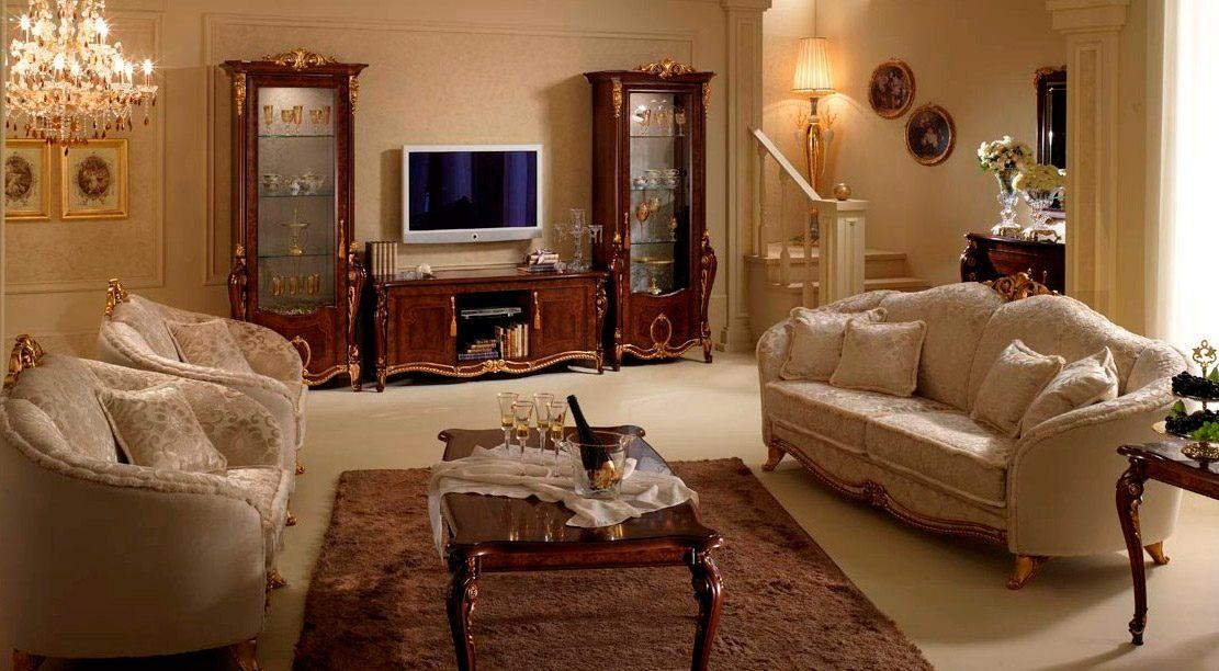 sillones clasicos modernos cheap muebles clsicos sillas