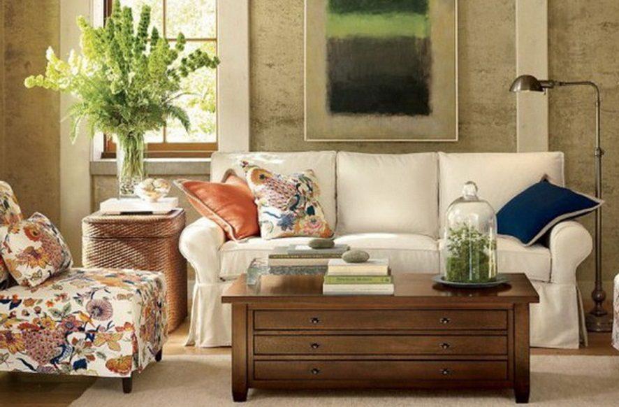 Como decorar un salon comedor clasico casa dise o casa for Como modernizar un comedor clasico