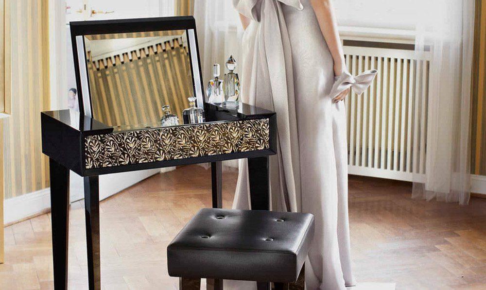 Muebles cl sicos for Muebles de bano clasicos